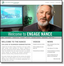 Certificate of non advancement financing news yadclub Choice Image